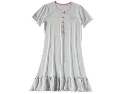 fila-donna_pe12_pigiama-cotton-stripes
