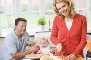 genitori_alimentazione_2
