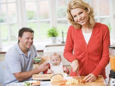 genitori_alimentazione_2.180x120