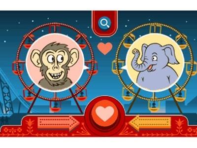 google-doodle-amore