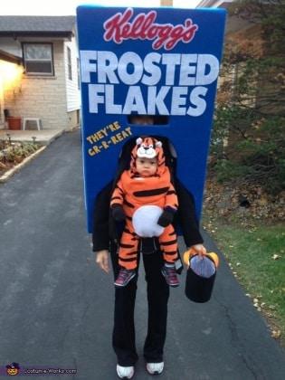 halloween-costume-corn-flakes