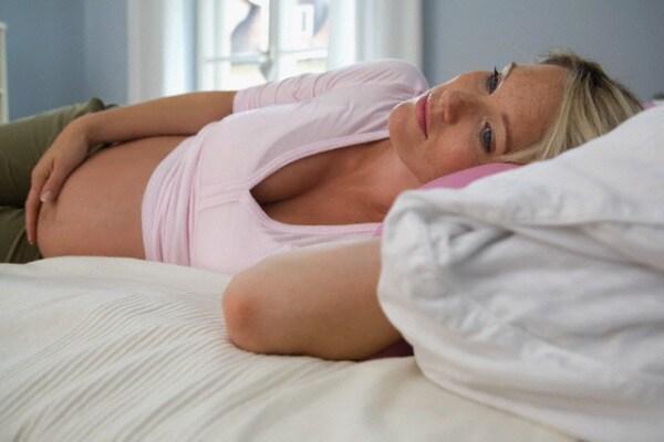 Iperemesi gravidica: le cose da sapere