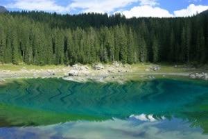 lago-carezza400.jpg