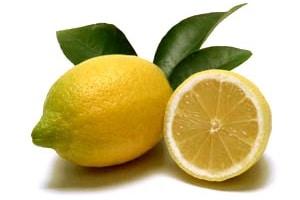limone.180x120