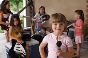 musica-gruppo