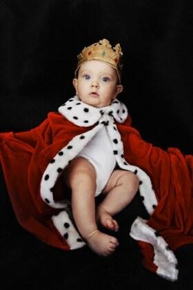 royal-baby-12
