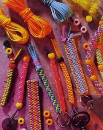 scooby-doo-portachiavi-idee-trendy-e-coloratissime1