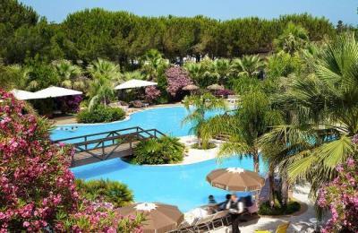 12.oleandri_resort_paestum.jpg