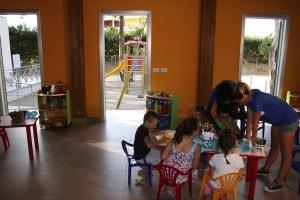 Sira_Resort_basilicata.jpg