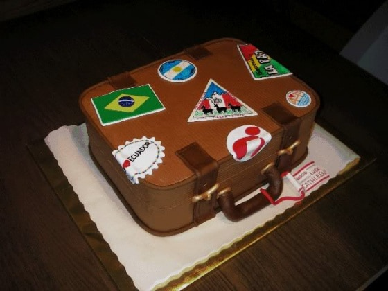 Torta_Compleanno04