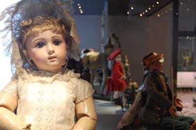 angera-museo-bambole-m1400.JPG