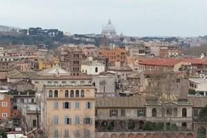 b_Giardino-degli-aranci-particolare-del-panorama.1500x1000