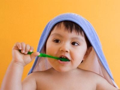 bambino-dentini.180x120