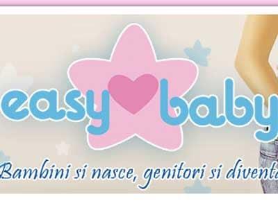 easy-baby.180x120