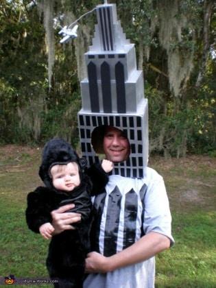 halloween-costume-empire-state