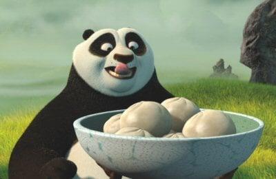 immagini-film-kung-fu-panda-2