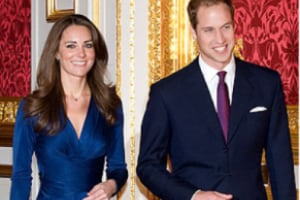 kate_william404-227.png.180x120