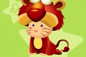 leone.1500x1000