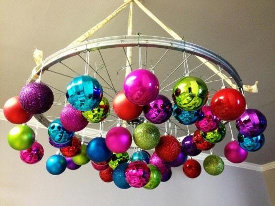 palline-albero-natale