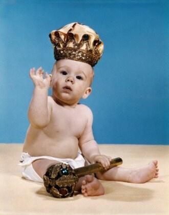royal-baby-07