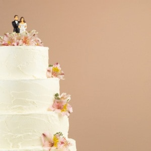 Matrimonio Con Figli Come Organizzarlo Nostrofiglio It