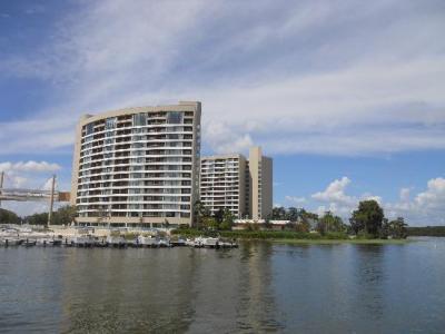 13.bay_lake_tower_florida.jpg