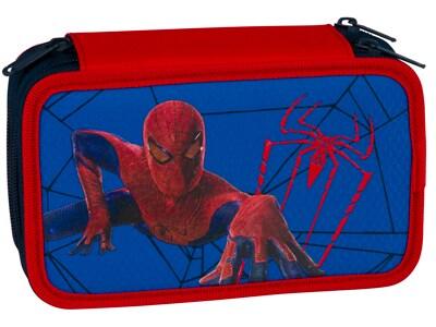 ASTUCCIO-TRIPLO-spiderman
