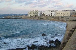 Gallipoli_paesaggio.jpg.1500x1000