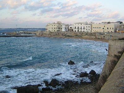 Gallipoli_paesaggio.jpg