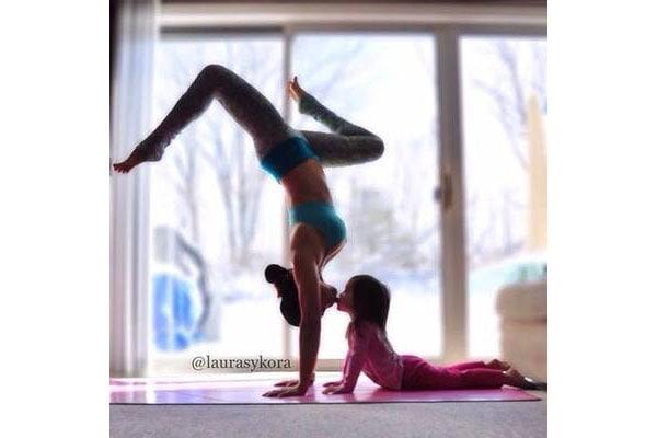 Mamma-e-figlia-yoga-19