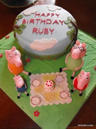 Peppa-Pig-Cakes13.jpg