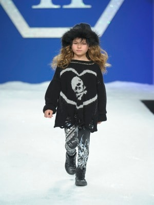 Pitti-Bimbo-76-Kids-rock-the-flow-013