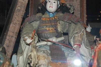 angera-museo-bambole-m2400.JPG