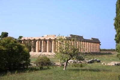 basilica-di-nettuno400.jpg