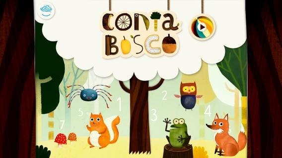 contabosco-teaser.1500x1000