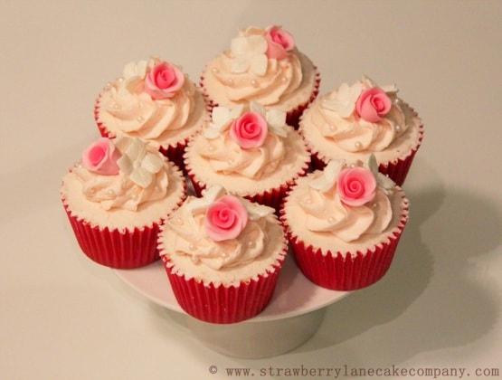 cupcake401