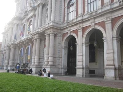 ingresso-museo-risorgimento-piazza-carlo-alberto400.JPG