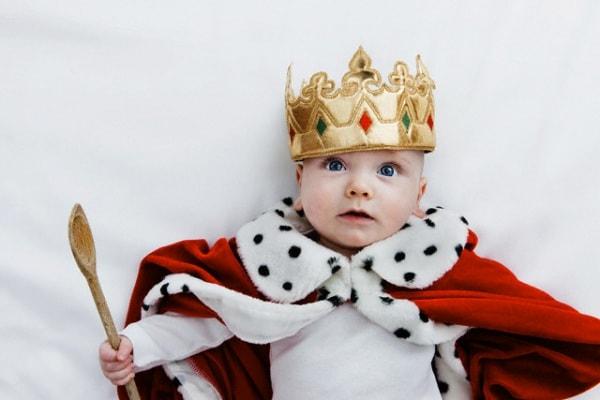 royal-baby-13