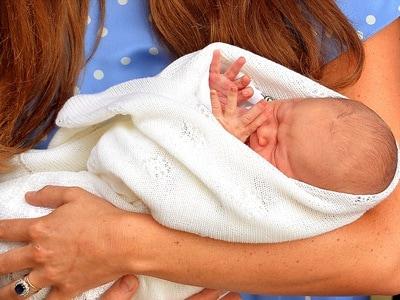 royal-baby-7.1500x1000