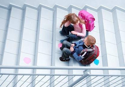 scuola_bambini_scale