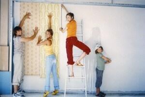 stanza-famiglia
