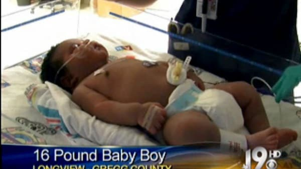 16-pound-baby_620x350
