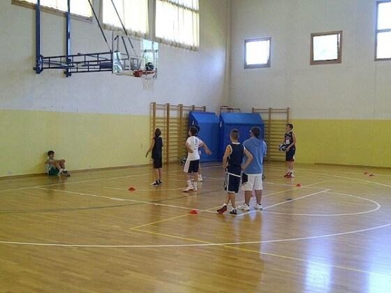 AsiagoSport-Camp.jpg
