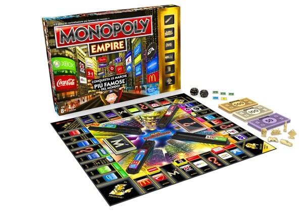 Hasbro-MonopolyEmpire