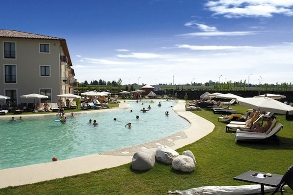 Hotel_Parchi_Del_Garda_Veneto_Lazise.jpg.180x120