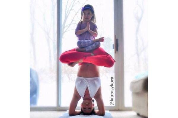 Mamma-e-figlia-yoga-20