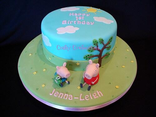 Peppa-Pig-Cakes14.jpg