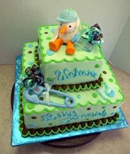 Torta_cicogna-266