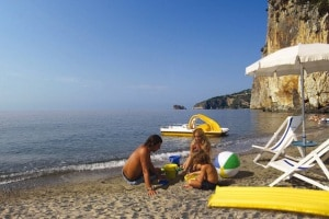 Villaggio_Arco_Naturale_Club_Campania_Palinuro.jpg.180x120