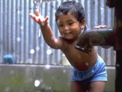 bambino-acqua.180x120